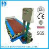 Macchina di prova elettrica di simulazione di stabilità di prestazione della strada di carrello del bambino