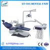 歯科椅子の中国セリウム、ISOが付いている歯科Euqipmentの歯科医の椅子