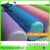 Fabricación Rodillo de la espuma Rodillo de la espuma de Pilates