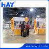 Contador de la consulta de la exposición de Shangai Int'l Advertizing&Sign Technology&Equipment