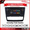 Auto GPS-Autoradio-Auto-DVD-Spieler für BMW 1