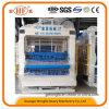 Automatische Block-Produktion, die Maschine mit Cer herstellt