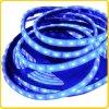 Tira de 3528 azules LED con el certificado de la UL