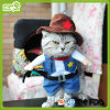 Pet Jeans Clothes Dog and Cat Product