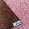 Prodotto di cuoio di nuovo scintillio dell'unità di elaborazione 2017 per il pattino, cinghia, sede di automobile, presidenza, (HS-Y127)