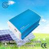 DC сбывания 500va 12V горячий к инвертору солнечной силы AC для солнечной системы