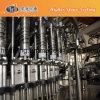 Автоматическая ПЭТ-бутылки фруктовый сок заполнение Механические узлы и агрегаты / оборудование / устройства