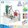 Het Vormen van de Injectie van de Capsule van het silicone Machine
