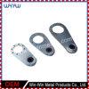 Soldadura de aço inoxidável personalizada do OEM que carimba os conjuntos dos produtos das peças