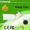 Camera HD van China van het Gezoem van kabeltelevisie van Sony de Weerbestendige Auto Hoogste (kha-PTN60)