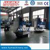 Fresadora para corte de metales vertical del CNC de XK7136C