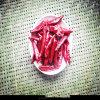 Buona qualità per il peperoncino rosso di colore rosso dell'America
