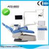 تصميم جديدة مع 9 ذاكرة برامج أسنانيّة كرسي تثبيت وحدة كرسي تثبيت ذكيّة أسنانيّة