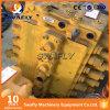 Valvola di regolazione principale idraulica utilizzata PC200-6 di KOMATSU (723-47-13800)