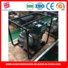 Pompe à eau diesel pour l'usage agricole Sdp15h/E