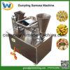 Fabricante automático de Samosa do bolinho de massa que faz a máquina