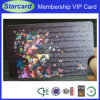Intrattenimento Game Card per Business Promotion