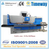 810X1600mm 크 치수가 재진 Surface Grinding Machine (SG-81160FR)