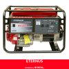 La Banca 3kw Stamford Type Generator (BH5000)