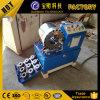 الصين كثير موثوقة مصنع صناعة 2  هيدروليّة خرطوم [كريمبينغ] آلة