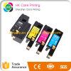 Cartucho de toner compatible del color de las ventas directas de la fábrica para DELL E525W