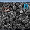 El diamante sintético micras en polvo de diamantes de Sierra de alambre