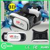 3D MovieおよびGameのためのVr Box Virtual Reality Glasses