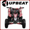 49cc Mini ATV Quad Niños Niños Buggy barato del patio de ATV (refrigerado por aire, de dos tiempos, tirar de comenzar)