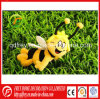 Luxuoso bonito Bee Toy de Hot Sale para Baby Promotion Gift