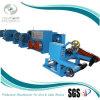 Rahmen Cross Stranding Machine für Qsfp Cable