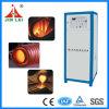 Économies d'énergie moyenne fréquence 45 kw chauffage par induction de la machine (JLZ-45)