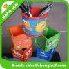 Support en caoutchouc de crayon lecteur d'OEM de nouvelle conception (SLF-pH021)