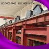 Förderanlagen-Roheisen-Kette für Metallurgie-Industrie