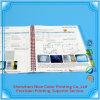 2015 Catalog Printing Catalog Softcover Book Magazinebrochure Printing Services