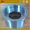 Competitive Price를 가진 높은 CNC Precision Machining Parts