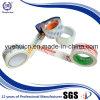El envío expreso crea la cinta para requisitos particulares de poco ruido clara de acrílico