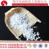Аграрное цена гранулированного удобрения сульфата 2-4mm аммония пользы