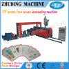 インドの熱いMelt Adhesive Laminating Machine Price
