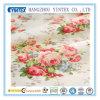 Jacquard unico Printed Cotton Fabric per Bedding/Garment/Curtain/Decoration