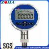 Medidores de pressão digital da calibração do instrumento