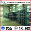 Système de purification d'eau de grande pureté d'EDI