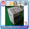 Gelijkstroom 48V Discharger Battery gelijkstroom Load Tester 200A
