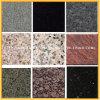 Baumaterial Polier-G682/G654/G603/G664/G687/G439/G562 weiß/Schwarzes/Graues/Gelb/Rotes/Rosa/Brown/beige/grüne Steingranite