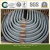 Tubo dell'acciaio inossidabile U (304/316/405/904)