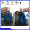 Doblador mechnicial RBM50HV de la sección de la marca de fábrica del asilo