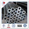 Tubo de liga de aço para cilindros pneumáticos e hidráulicos