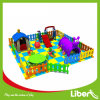 Brinquedos Interiores Interiores Interiores de Playground