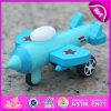 2015 جديدة طائرة لعبة [كيدس'] خشب لأنّ أطفال, يطير خشبيّة طائرة لعبة, خشب جديات لعبة طائرة منزلق, خشبيّة لعبة طائرة [و04193]