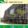 Fibra Cement Board Wall Cladding per Construction Material