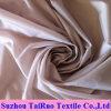 Taffetas en polyester 170t pour matériau de revêtement